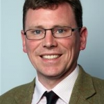 Cllr David Buckley
