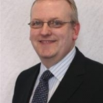 Cllr William Gray